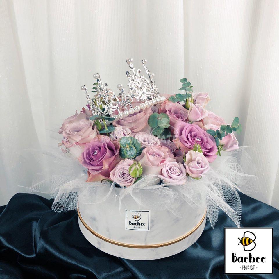 Baebee Florist
