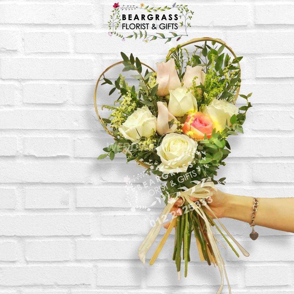 Beargrass Florist & Gifts