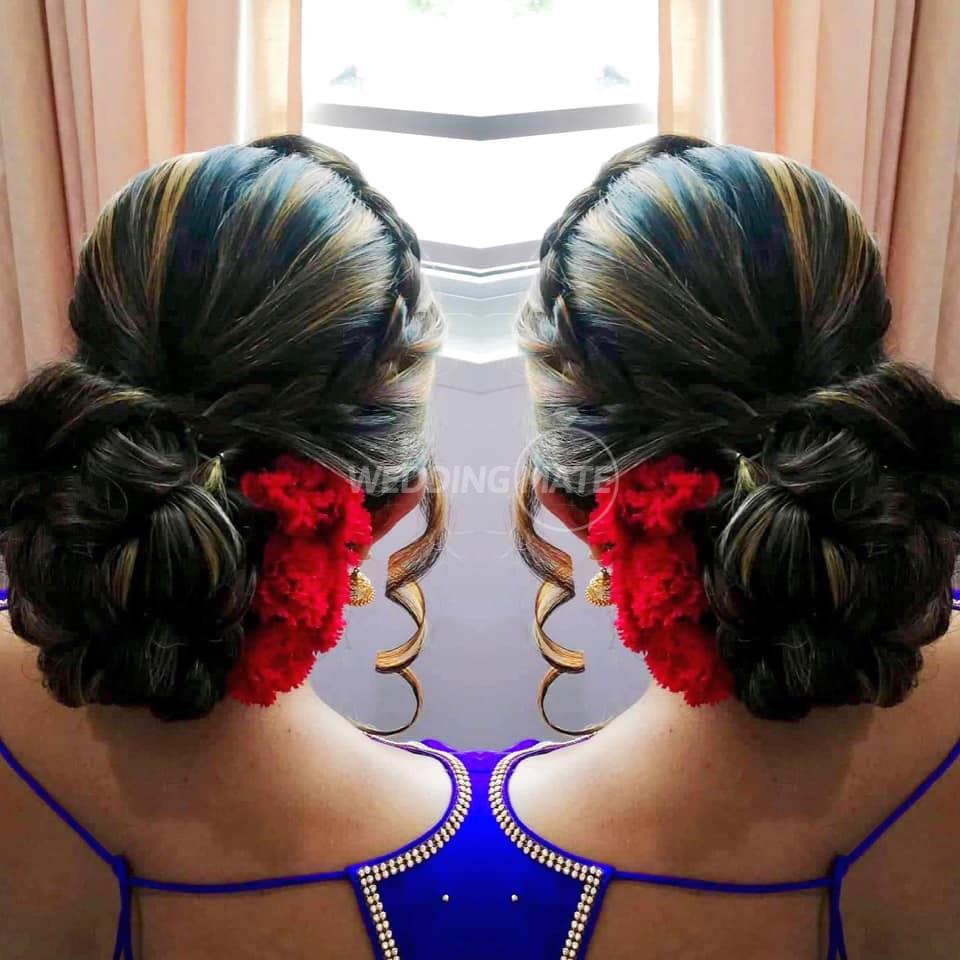 Beautycrush Artistry