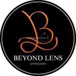 Beyond Lens Photography
