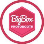 BigBox Photobooth