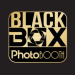 BlackBox Photobooth MY