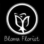 Bloma Florist