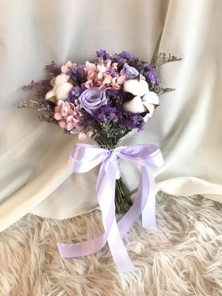 Bloom Town Floral