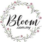 Bloom.com.my