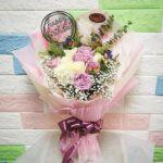 Bloomfield Florist Seremban2