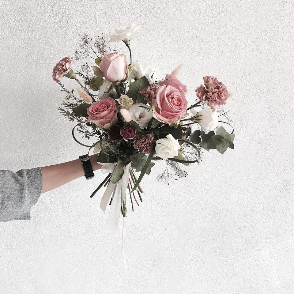 Blossom_m_florist