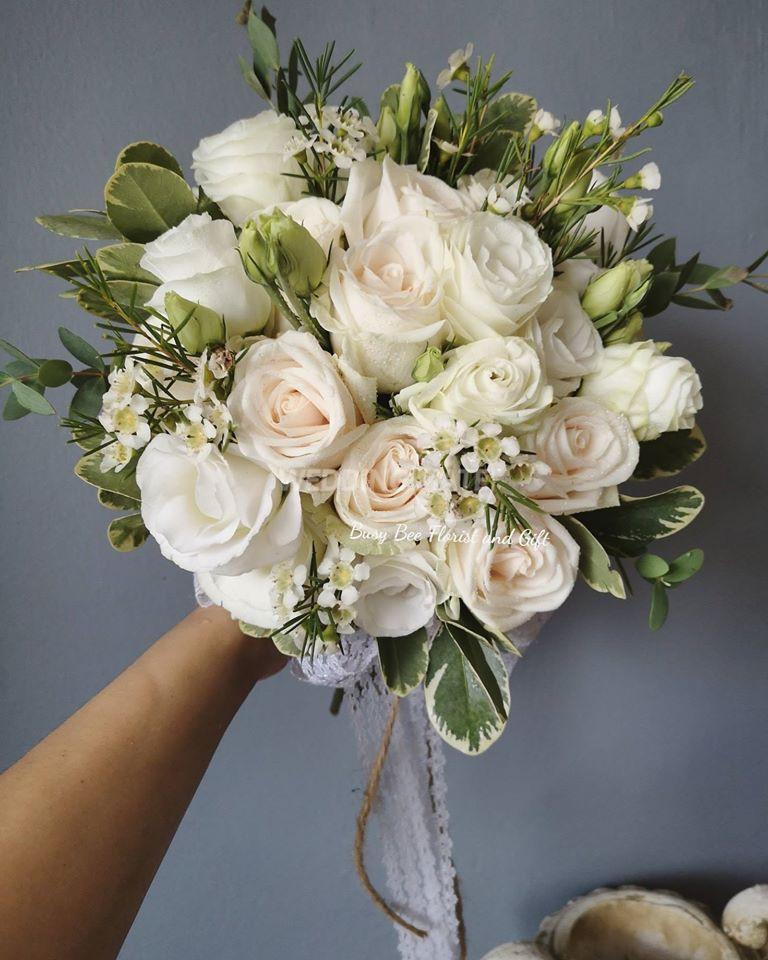 BusyBee Florist & Gift
