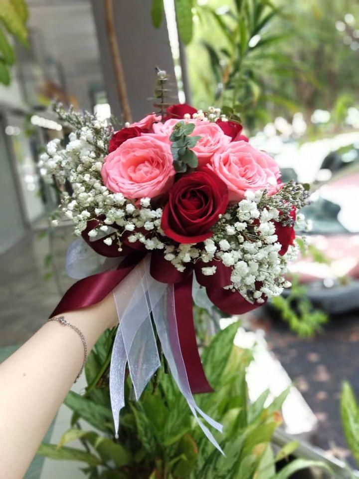 C.P.Lim Floral Enterprise