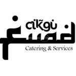 CIKGU FUAD Catering Kamunting Taiping