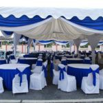 Canopy services