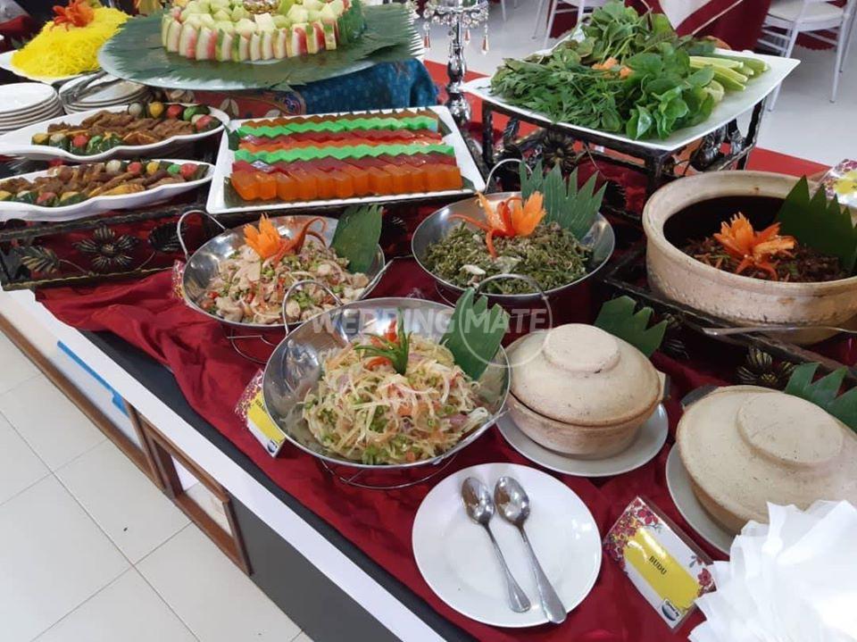 Catering Murah Komatra