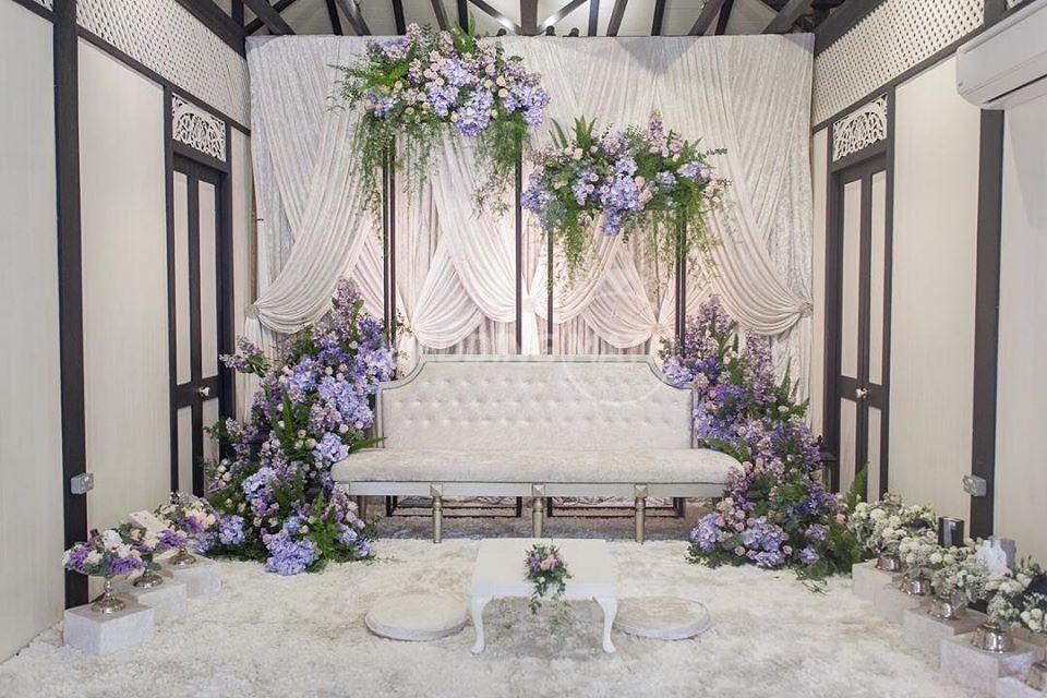 Chenta Weddings