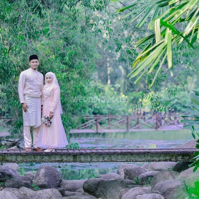 Chentaku.Photography