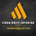 Cikgu Razif Catering CRC