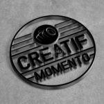 Creatif Momento Photography