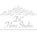 DCFS Eventz
