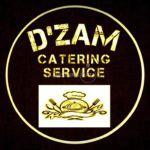 D'ZAM Catering