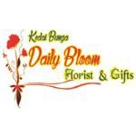 Daily Bloom Florist and Gifts