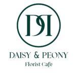 Daisy & Peony Florist Cafe