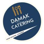 Damak Catering Puchong