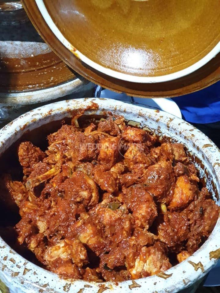 Daneshini FOOD Catering