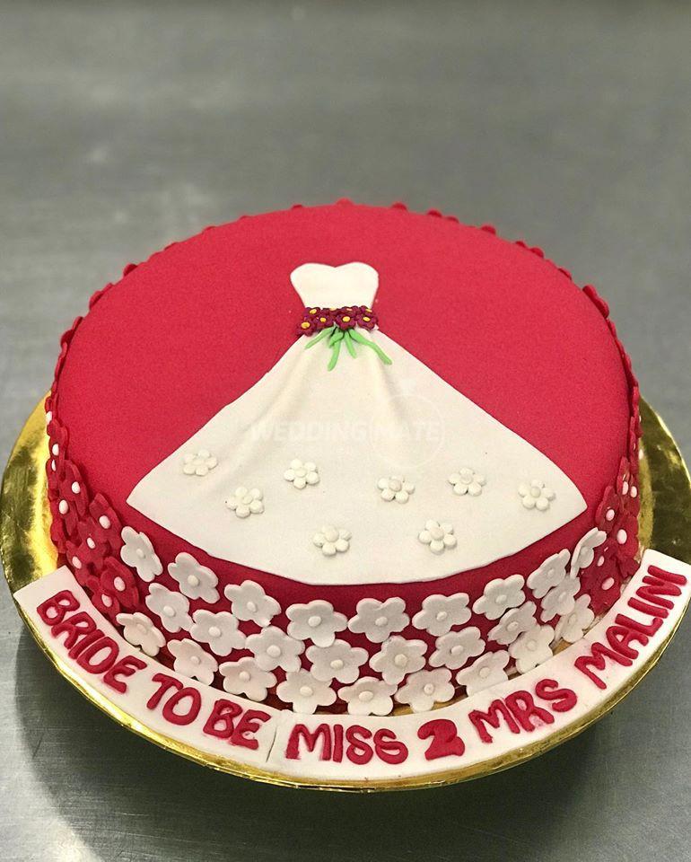 De Mawar Bakery Official