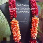 DeliSpring Wedding Garlands Ipoh Online Florist