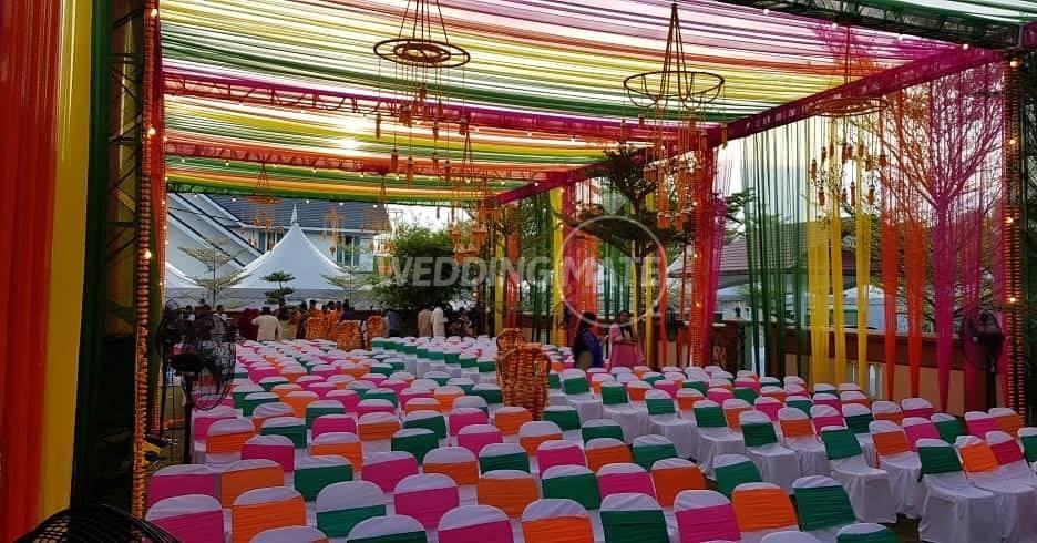 Desi Events Malaysia