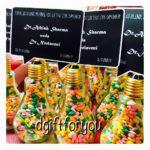 Door Gift - Wedding, Birthday, Bangle Ceremony, Bachelorette and etc