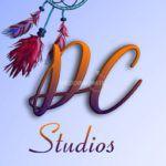 Dream Catchers Studio