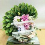 Dulang Hantaran Murah By Elaiza Wedding Rental