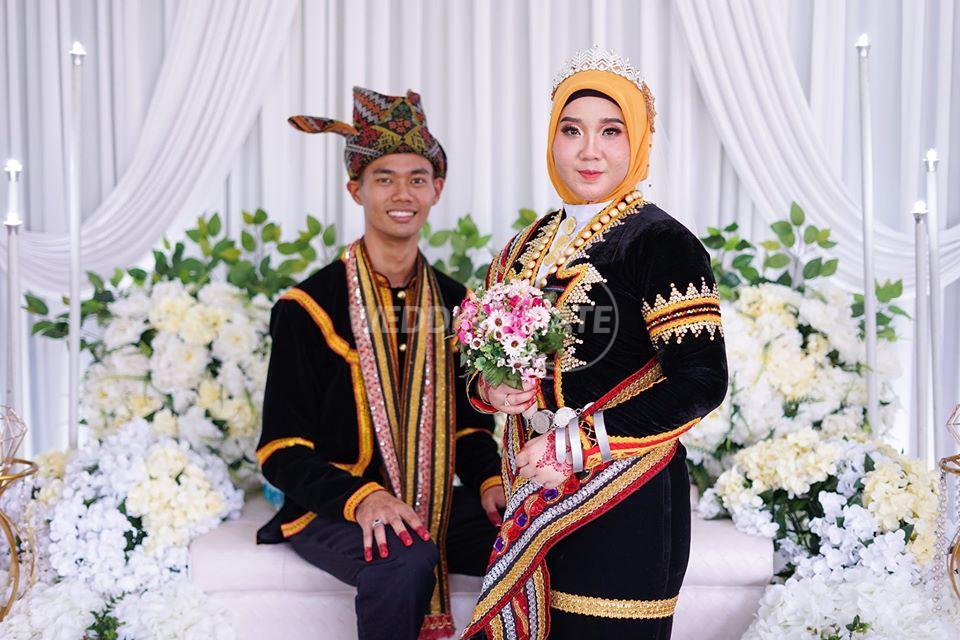 EB Photography Sabah