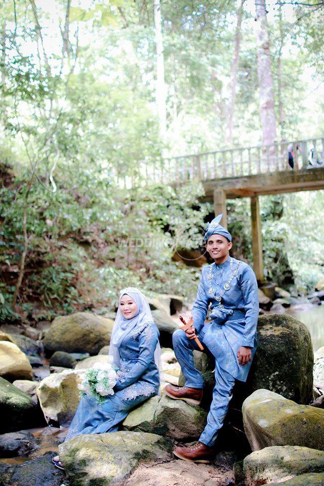ES Photography Pahang
