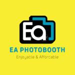 Eaphotoboothmy