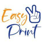 Easy2Print