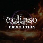 Eclipso Production