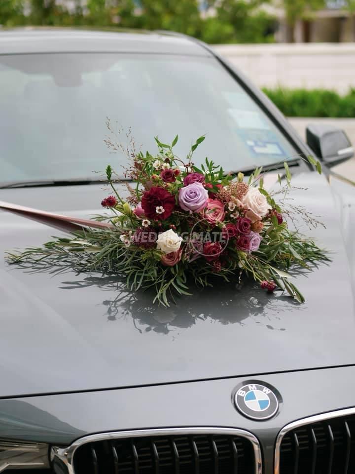 Eden & Love Florals