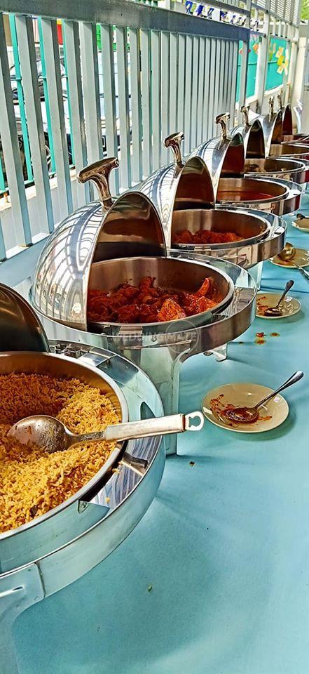 Eida Catering