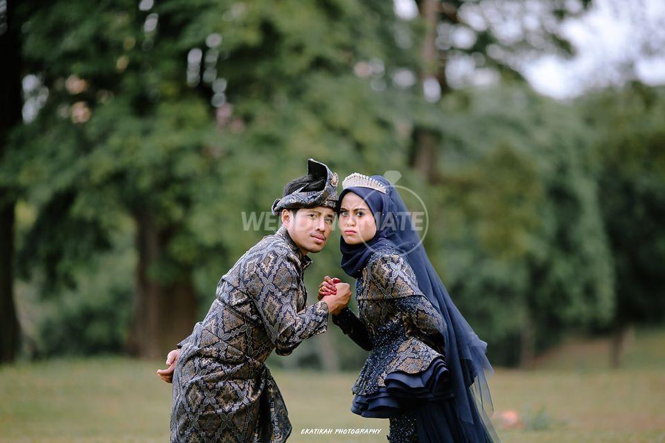 Ekatikah Photography