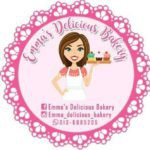 Emma's Delicious Bakery