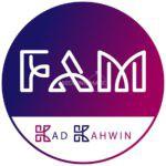 FAMKadKahwin