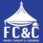 FC&C Catering
