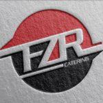 FZR Catering Kuantan