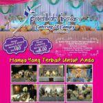 Fadillah Irfan Catering