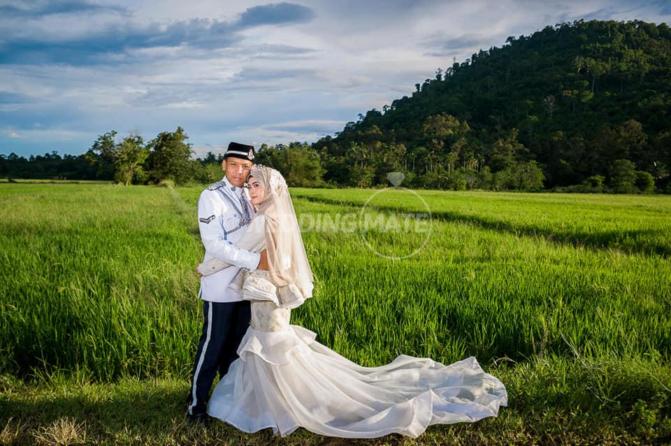Faiz Pauzi Photography