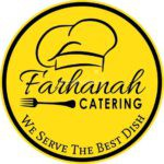 Farhanah Catering Cyberjaya