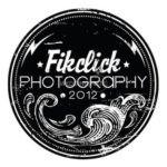 Fikclick Photography