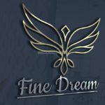 Fine Dream