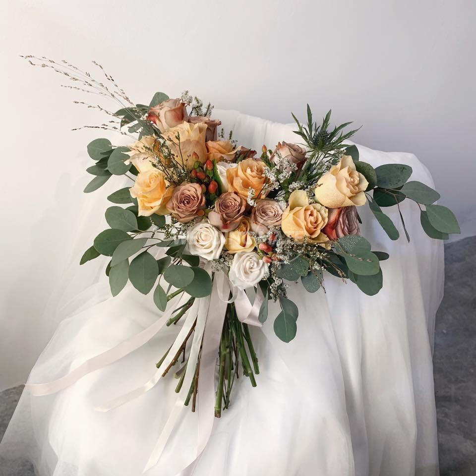 Flomance Florist